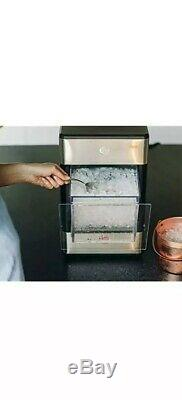 Authentic Opal Counter top Nugget Ice Maker FREE SHIPPING