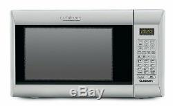Cuisinart CMW-200 Convection Microwave Oven With Grill (cmw200)