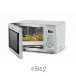 Cuisinart Convection Microwave Oven & Grill 1.2 Cu Ft