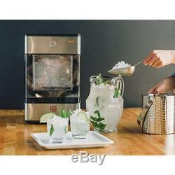 Opal Ice Makers Nugget Bluetooth Schedule Your Ice Making withEASE NEW