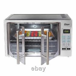 Oster Digital French Door Countertop Oven Brand New! Free Shipping