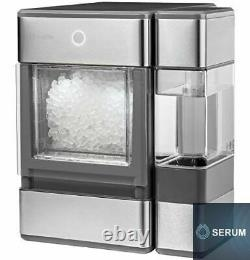 Profile Opal Countertop Nugget Ice Maker Nugget Machine NEW 2021 FASTSHIPPING